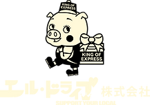 ldrive_logo.png