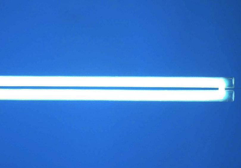 UV-C-36-belichting-1_edited.jpg