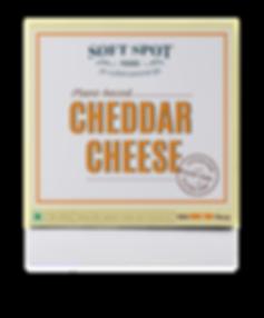 cheddar-block-SSF_edited.png