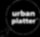 urban platter logo2.png