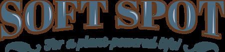 SSF logo 2020.png