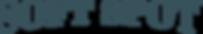 soft spot logo.png