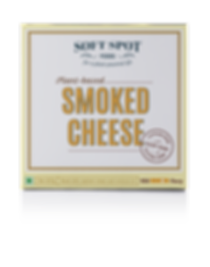 smoked-cheese-block-SSF_edited.png