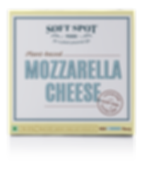 mozzarella-block-SSF_edited.png