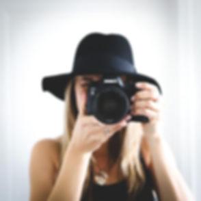 Photo with Camera.jpg