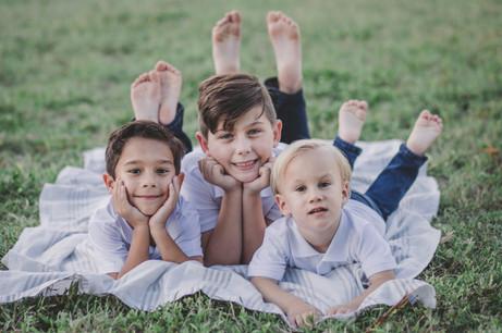 Cruse Family13t.jpg