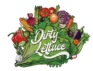 Dirty-Lettuce-FINAL.png