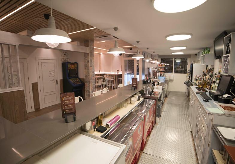 ARETIA-REFORMA CAFE MOYA (9).jpg