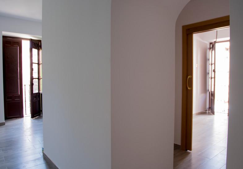 17.07.11_Ana_arquitecta_0143.jpg