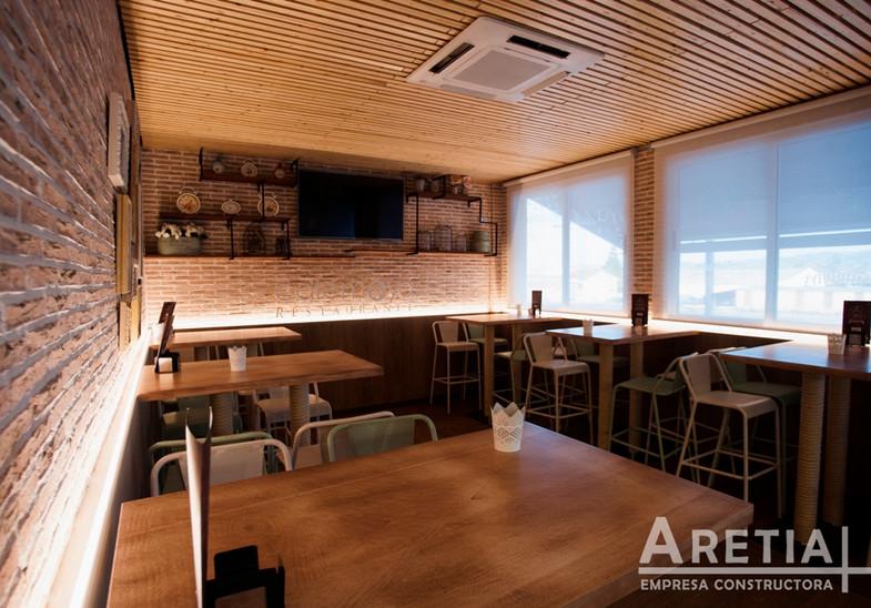 ARETIA-REFORMA CAFE MOYA (15).jpg