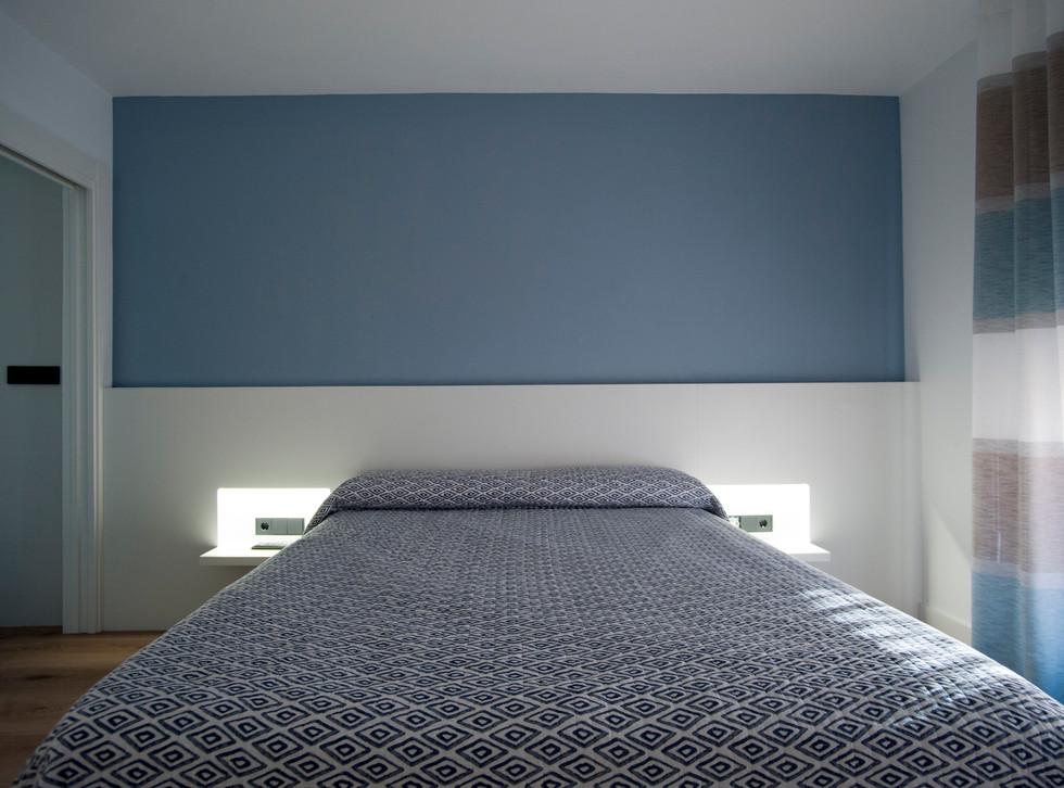 Reforma_de_ático._Lorca._Dormitorio.jpg