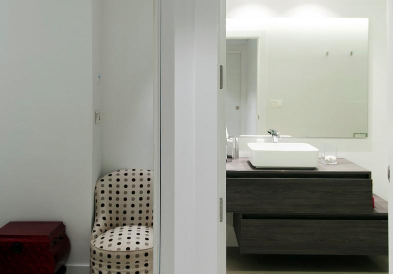 18.10.17_Ana_pisos_0608.jpg