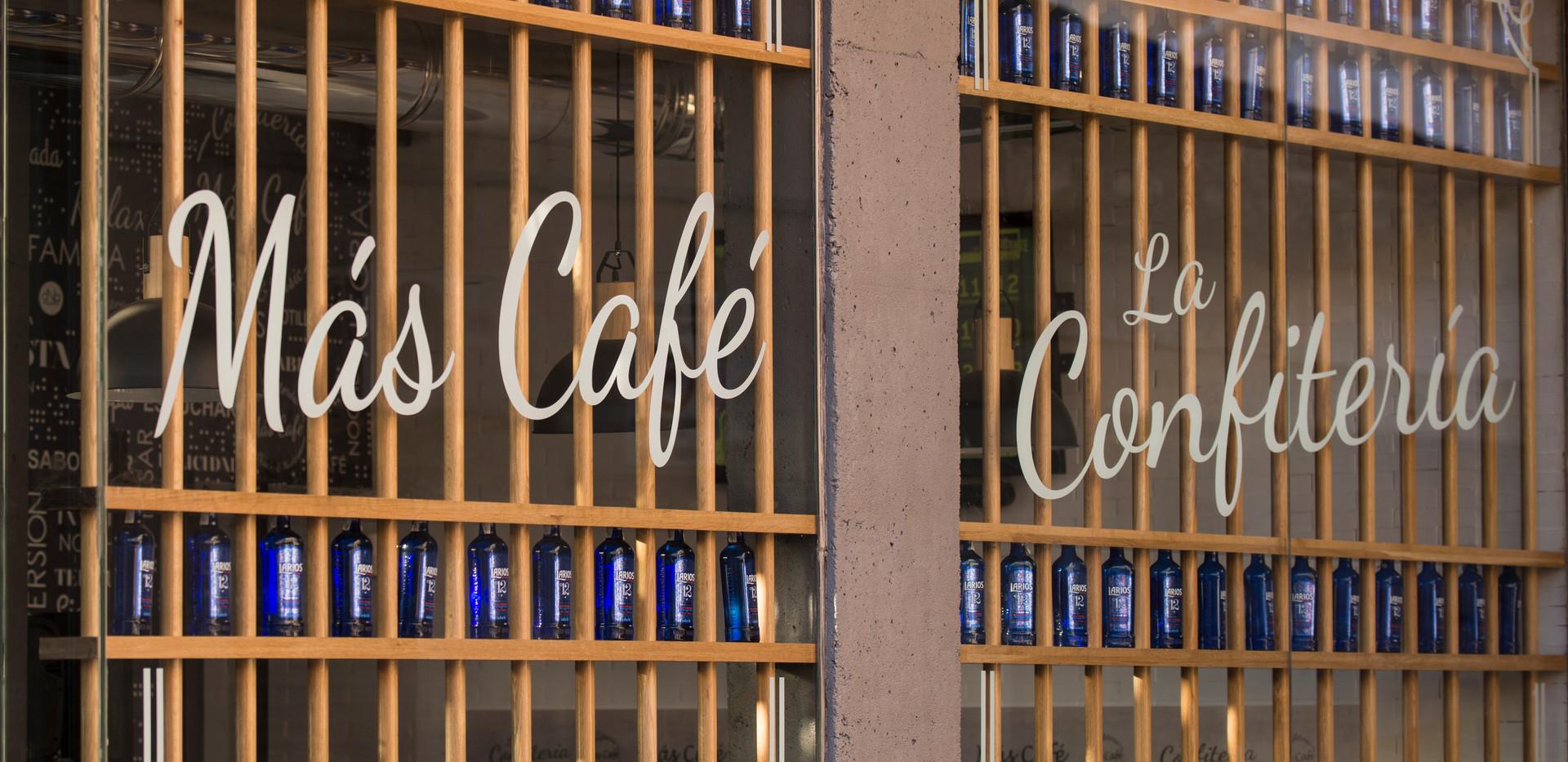 Mas_Cafe_002.jpg