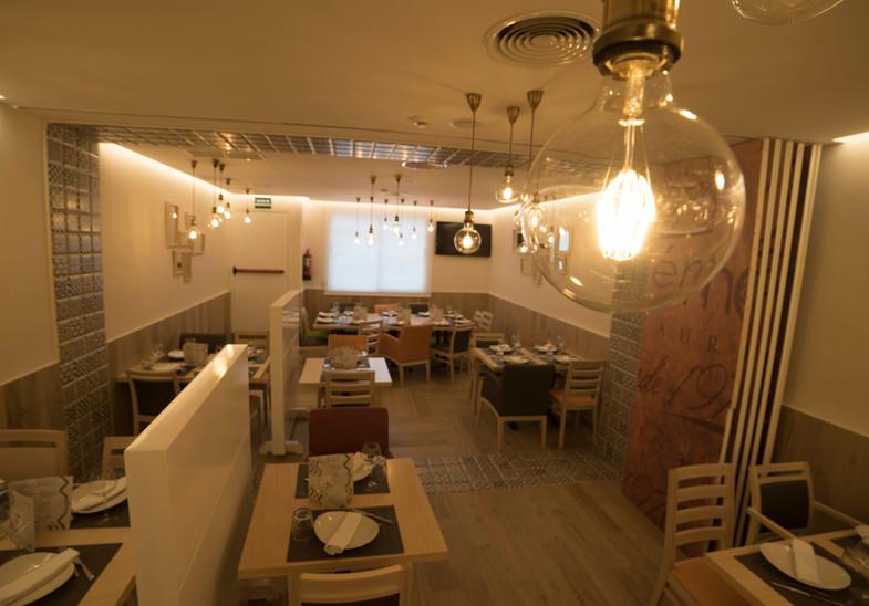 ARETIA-REFORMA CAFE MOYA (2).jpg