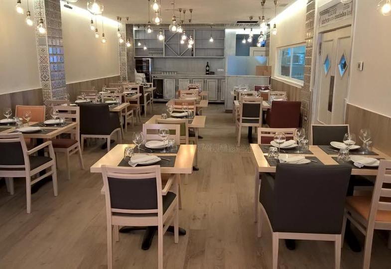ARETIA-REFORMA CAFE MOYA (10).jpg