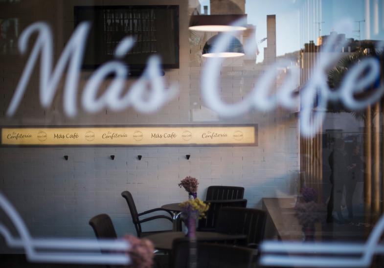 Mas_Cafe_013.jpg