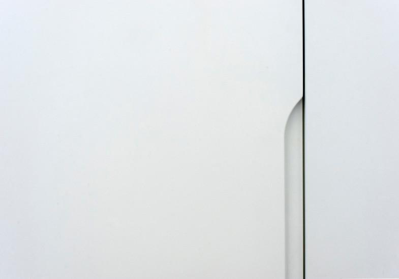 18.10.17_Ana_pisos_0521.jpg