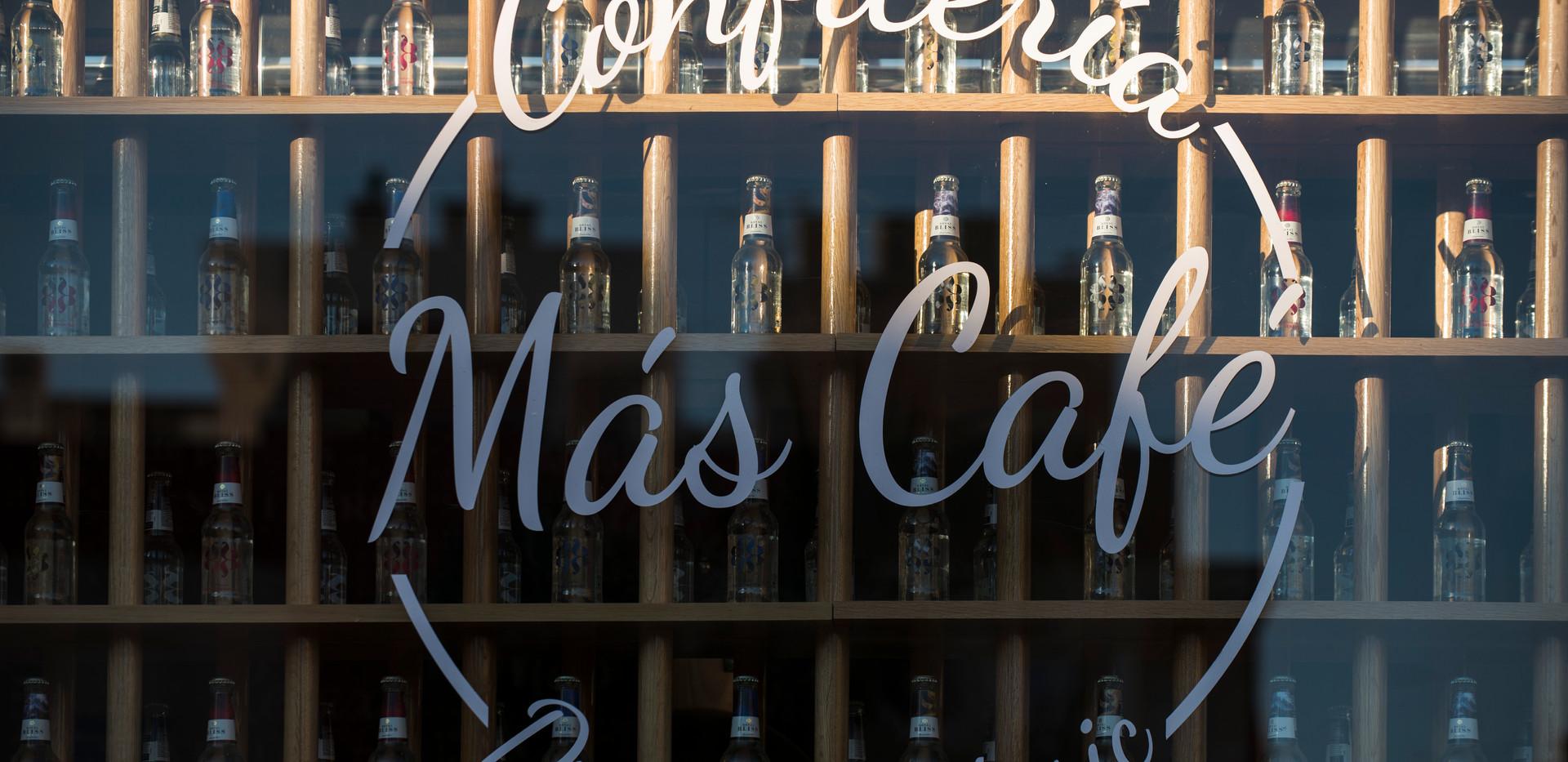 Mas_Cafe_005.jpg