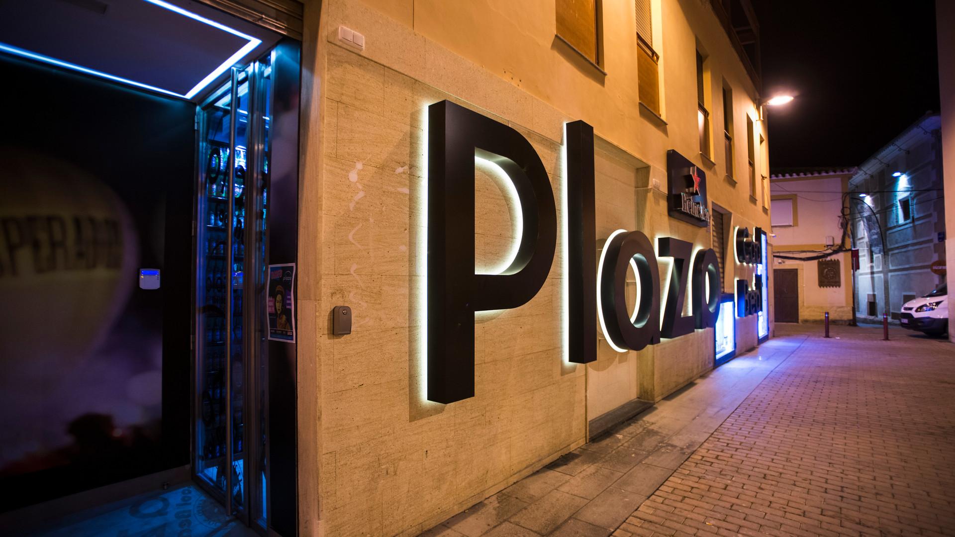 Plaza_Cool_Beat_022.jpg
