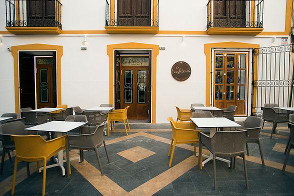 La_Confiteria_Lorca_003.jpg