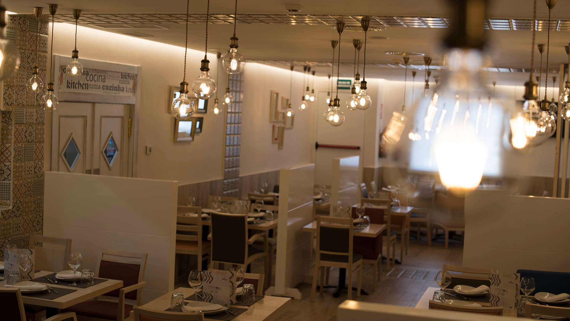 ARETIA-REFORMA CAFE MOYA (30).jpg