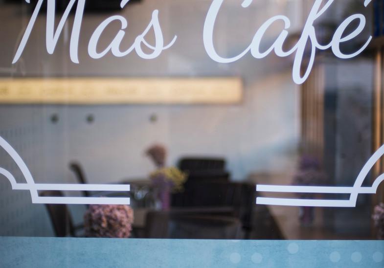 Mas_Cafe_014.jpg