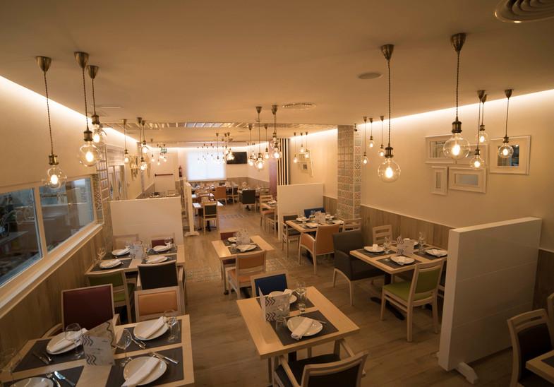 ARETIA-REFORMA CAFE MOYA (7).jpg