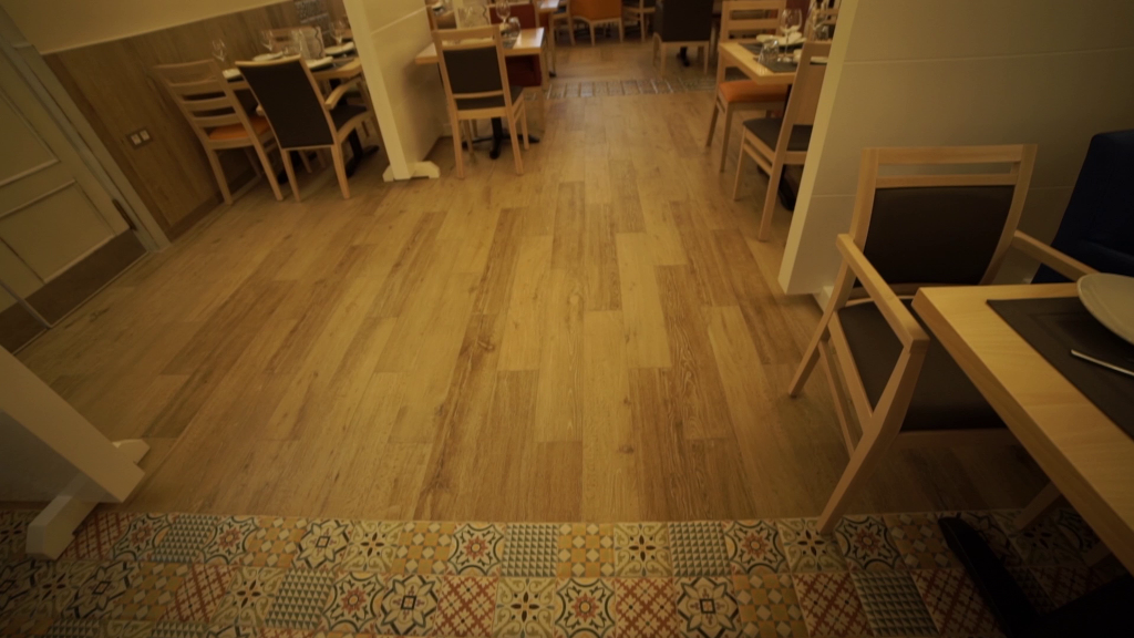 ARETIA-REFORMA CAFE MOYA (4).png