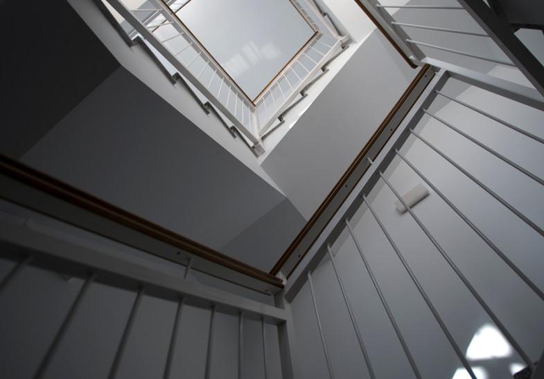 17.07.11_Ana_arquitecta_0218.jpg