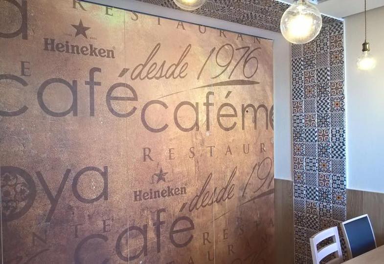 ARETIA-REFORMA CAFE MOYA (11).jpg