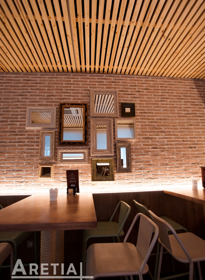 ARETIA-REFORMA CAFE MOYA (20).jpg