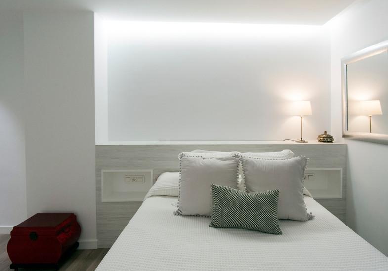 18.10.17_Ana_pisos_0547.jpg