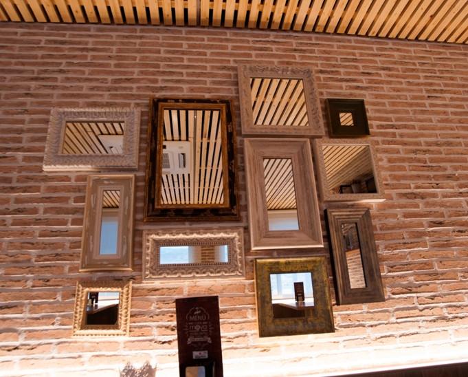 ARETIA-REFORMA CAFE MOYA (21).jpg