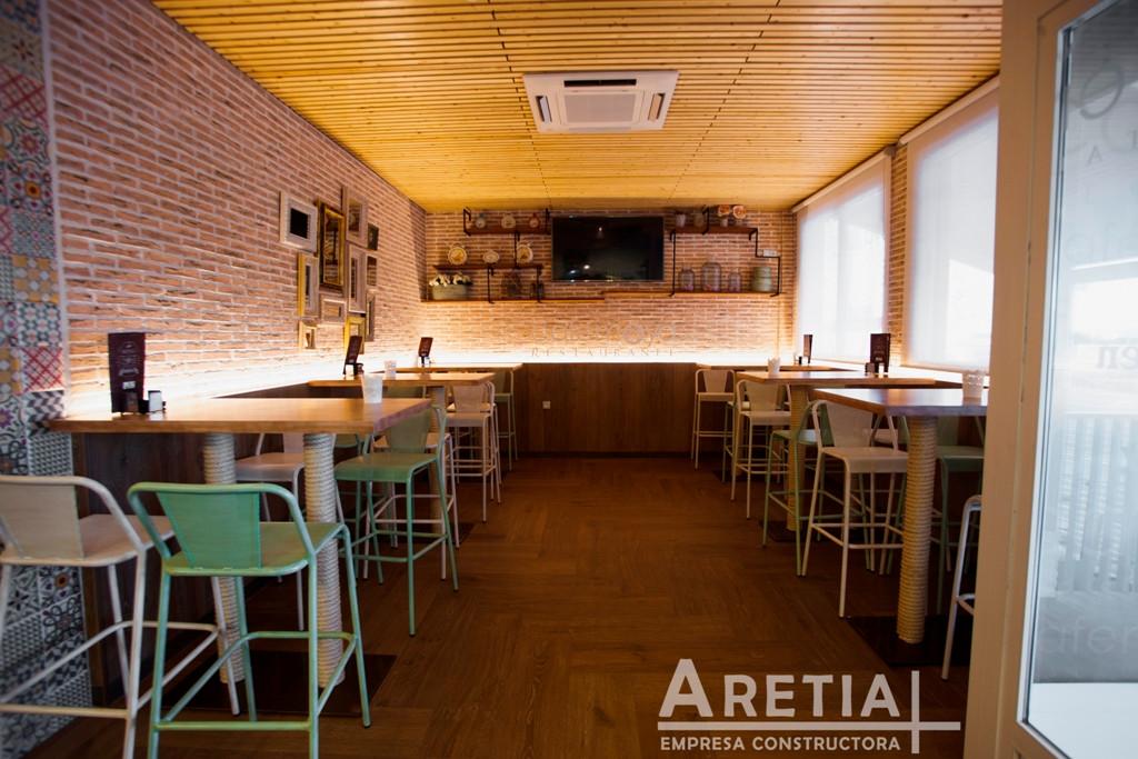 ARETIA-REFORMA CAFE MOYA (14).jpg