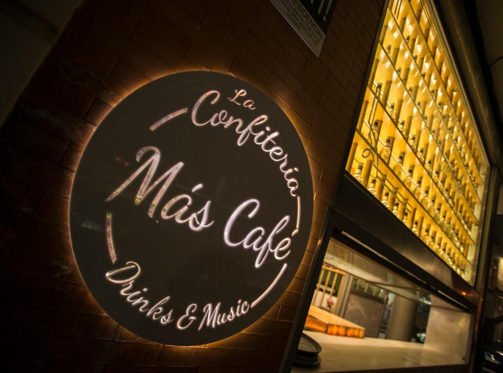 Mas_Cafe_026.jpg