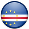 Cabo Verde   Wikipédia