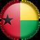 Guiné-Bissau   Wikipédia