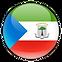 Guiné Equatorial   Wikipédia