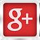 Kravate em Português   Google +