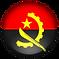 Angola   Wikipédia