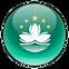 Macau   Wikipédia
