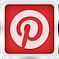 Kravate em Português   Pinterest