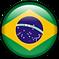 Brasil   Wikipédia