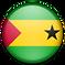 São Tomé e Príncipe   Wikipédia