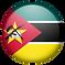 Moçambique   Wikipédia