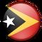 Timor-Leste   Wikipédia
