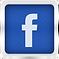 Kravate em Português   Facebook
