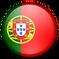 Portugal   Wikipédia
