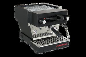 La Marzocco Linea Mini espressomaskin