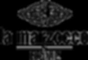 la marzocco home logo kopi.png